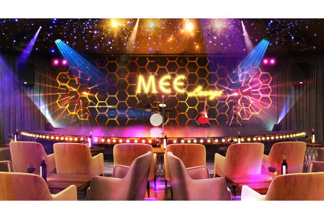 10 Bí quyết mở quán karaoke thu hút khách hàng thành công