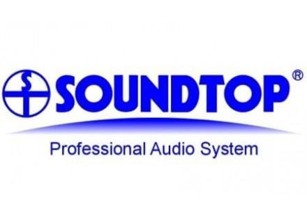 Loa SoundTop