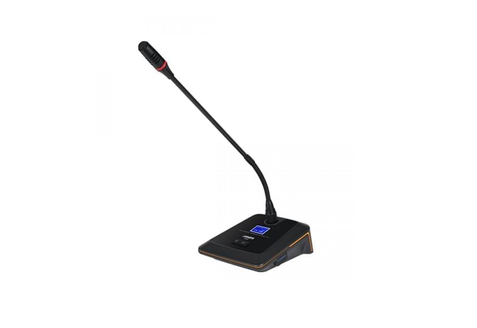DSPPA CM60 - Micro chủ tịch để bàn