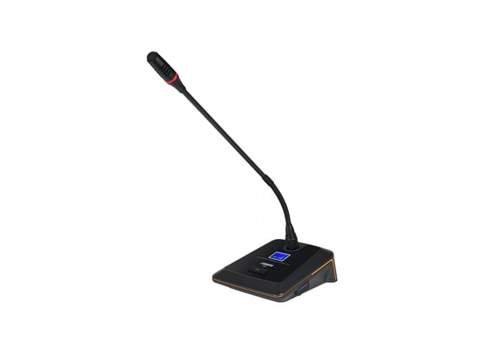 DSPPA CM61 - Micro đại biểu để bàn