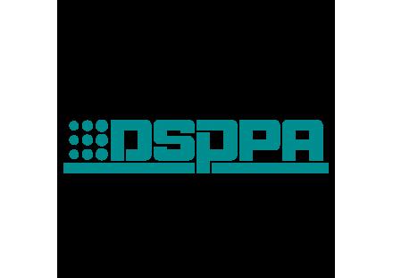 BỘ KHUẾCH ĐẠI DSPPA