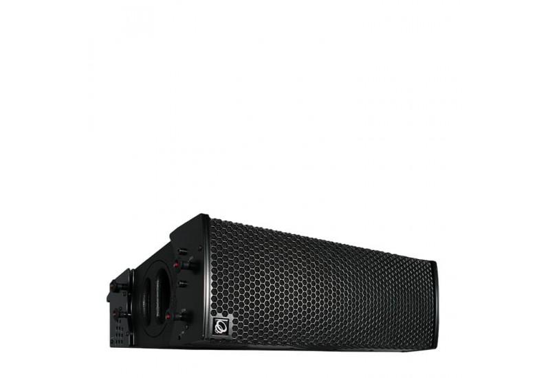 IDEA EVO88-M