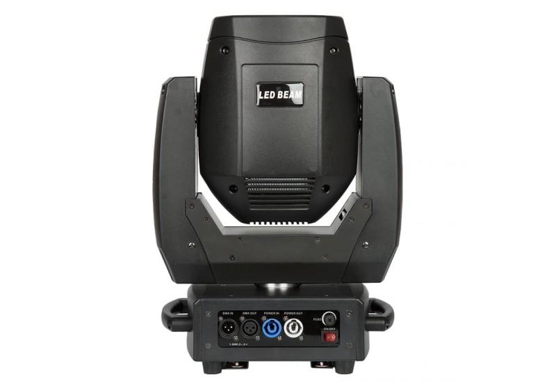 KZ-LED120 Beam Light