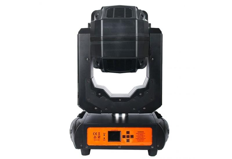 KZ-330 Beam Light