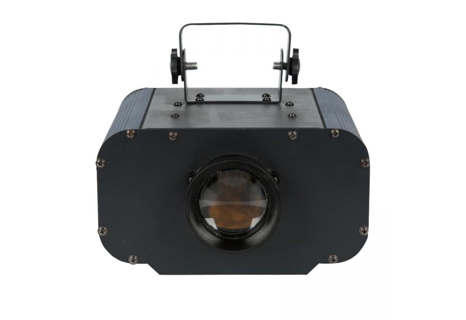 KZ-LED Water