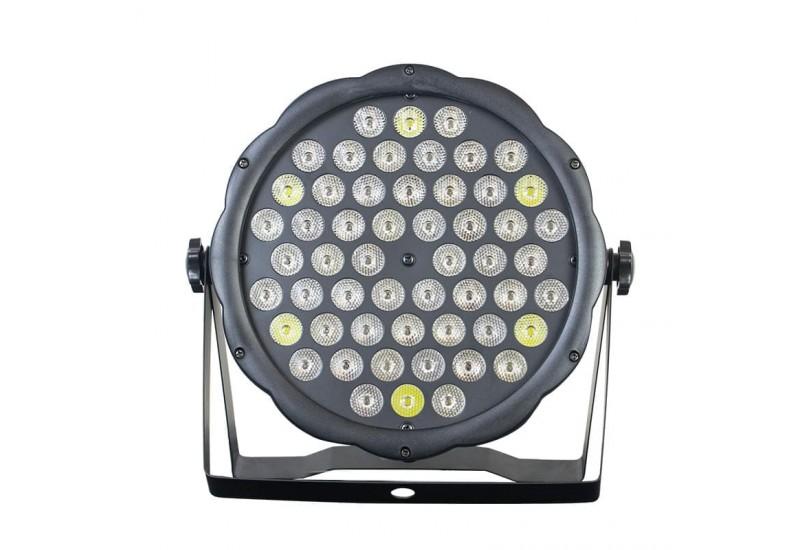 KZ-LED86 Mini Par