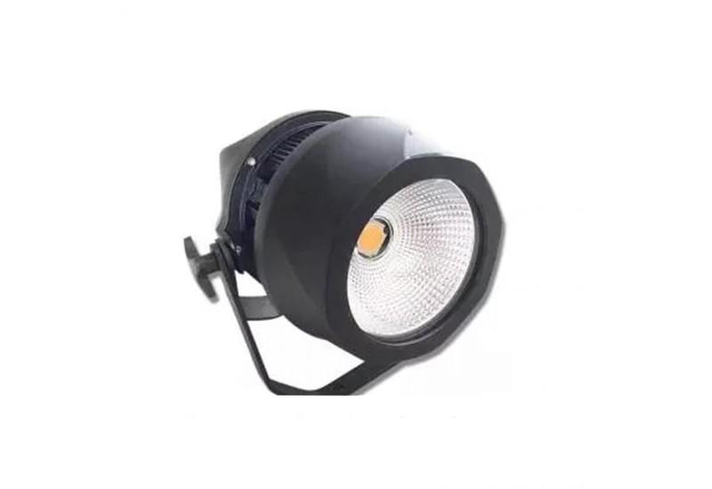 KZ-cob waterproof surface light
