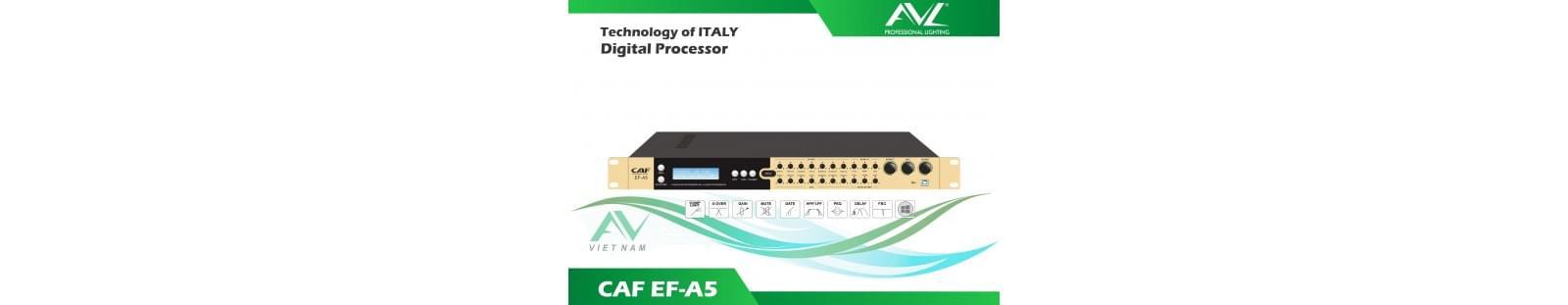 CAF EF-A5