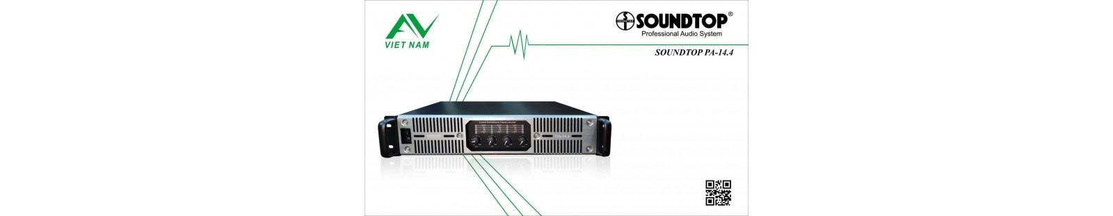 SoundTop PA-14.4