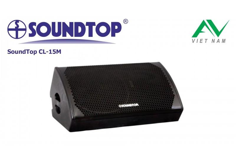 SoundTop CL-15M